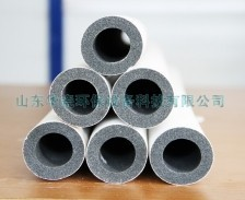Corundum Based Ceramic Membrane